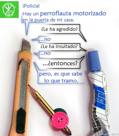 Tira03_perrofalutaMotorizado_zombra