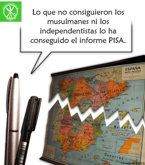 Tira06_Pisa2012MareaVerde_zombra