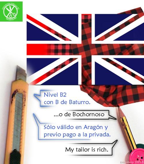 Tira08_nivelB2_ARAGON