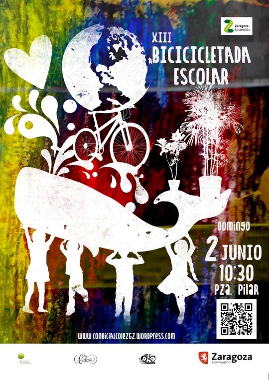 cartel-bicicletadaescolar-2019_zombra_WEB-